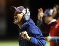 Coaches question football rule changes that eliminate blindside blocks, pop-up onside kicks