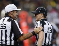 Slain referee's family seeks tougher assault penalty in Michigan