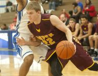 Sweet 16 preview | Cooper-Meade County