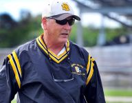 Merritt Island's McLean goes into FACA Hall of Fame