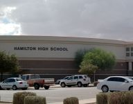 Chandler police seek charges against 4 of 6 Hamilton High School players who were arrested