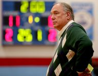 Terry Williams retires as West Salem coach