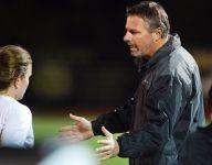 Soccer honors roll in for Brevard