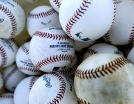 Roundup: Indio ends baseball tourney on high note