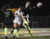 Division I talent headlines girls soccer season