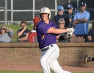 Byrd, Benton, Airline players nab LHSCA All-Star selection