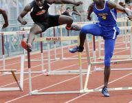 Brevard high school track & field best performers, March 14