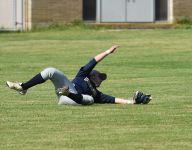 Highland baseball to stress pitching, defense this season