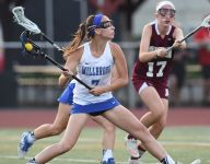 Millbrook girls lacrosse returns with familiar faces, new leader