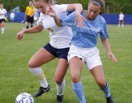 Mid-Michigan girls soccer leaders: May 28