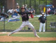 Greenwalt is Windsor's first MLB pick, Hammer to Rockies