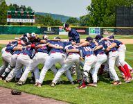 Ketcham baseball has high hopes after run to state semis