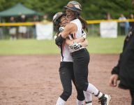 Defending state softball champion Marlboro returns with youth