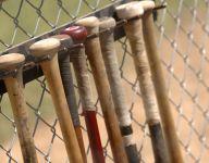 Roosevelt baseball to open season in Florida
