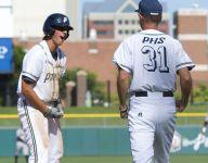 Roundup: Providence wins season opener
