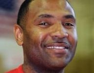 'Kool Breeze' murder sparks basketball tourney
