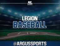 Legion roundup: Post 15 East falls to Post 22