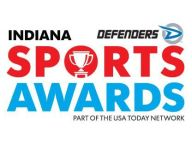 February's Indiana Athletes of the Month