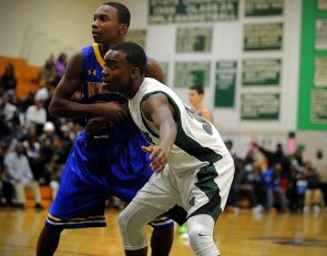IHSA pauses winter sports, won't begin basketball season before January