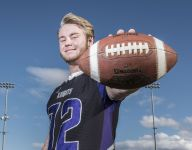 Shadow Hills' T.J. Lew headed to play football at West Liberty