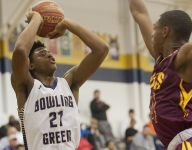Bowling Green, Perry Co. Central win openers