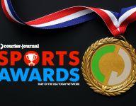 2016-17 CJ Athlete of the Week Award Winners