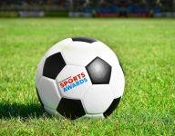 2016-17 CJ All-Area Soccer Teams, finalists