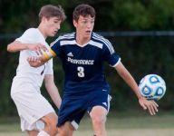 IHSAA adds third class in soccer