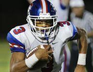 Kentucky 4-star WR/DB Milton Wright commits to Purdue