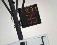 Jeff Van Gundy calls out Texas HS basketball for not having shot clocks