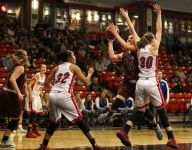 5 southwest Missouri players earn top all-state honors