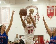 Gatorade State Girls Basketball Players of the Year announced