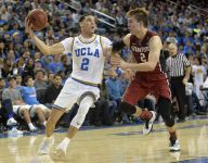 Tournament of Champions alumni hold NBA Draft potential