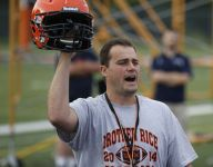 Birmingham Brother Rice continues search for football coach