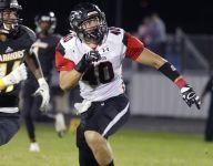 Despite coaching change, St. Johns linebacker stays committed to WMU