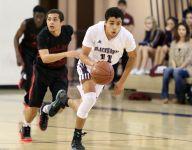 La Quinta's Pierce Sterling named DVL boys' basketball MVP