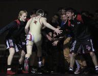 De Pere wrestling appeal denied