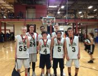 From Ballers to prep standouts
