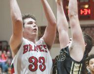 Athlete of the Week | Noah Hart
