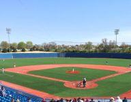 Ozark, Kickapoo among teams in state baseball rankings