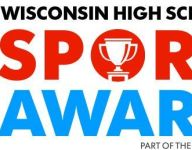 Wisconsin High School Sports Awards unveils fall nominees