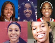 Here's a closer look at Michigan's five Miss Basketball finalists