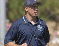 Amantia named Reed football coach