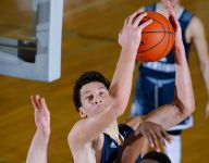 East Lansing leads area teams in final boys basketball state poll