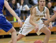 Reno, Manogue advance to girls championship