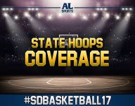 Watch live: Class A and B state boys tournaments