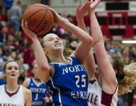 Athlete of the Week | Cali Nolot