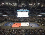 Minn. wrestling coach under investigation for allegedly giving medication to athlete