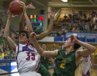 4A boys: Reno hits its goal; state tournament next