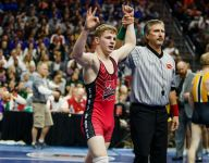 Meet the All-Iowa Wrestler of the Year Finalists